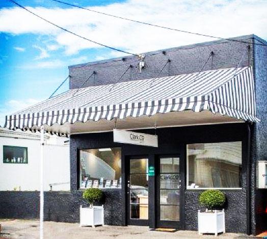 Retail-Shop---Wellington-2013