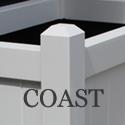 Coast Planters