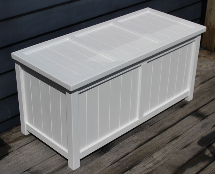 wood outdoor storage containers modern patio outdoor